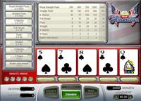 sicheres online casino  book of ra online spielen kostenlos