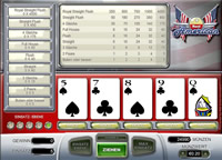 sicheres online casino casino spiele book of ra
