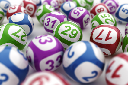 merkur online casino mega spiele