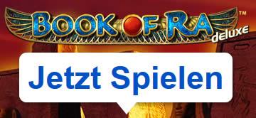 online spielhalle book of ra
