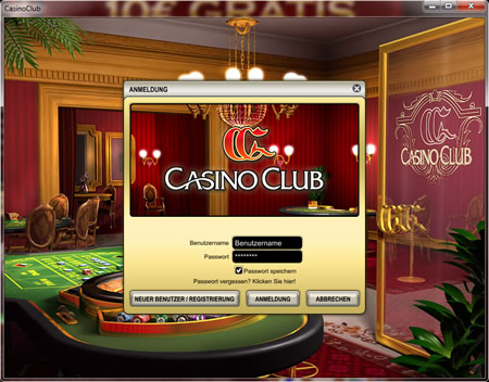 online casino for mac gratis spielautomaten