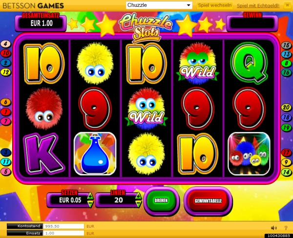 slot games online for free slot spiele kostenlos