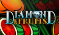 Diamond Fruits