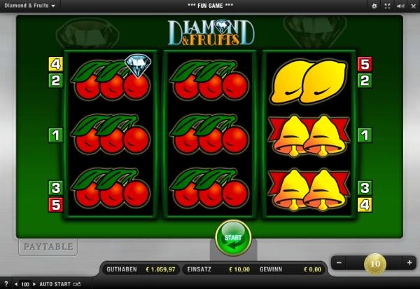 spielautomaten online spielen merkur
