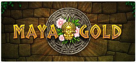 spiel slots online maya spiel