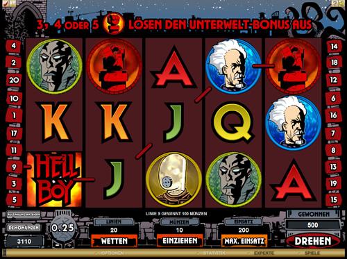 casino online deutschland american poker kostenlos