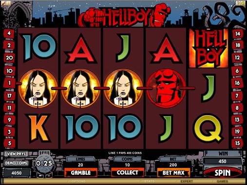 online casino startguthaben video slots online casino