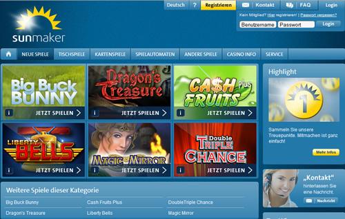 online merkur casino gratis spielen online