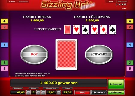 online casino click and buy online book of ra spielen kostenlos