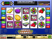 slots gratis online book of ra deluxe download kostenlos