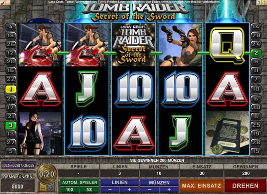 online internet casino kostenlose spielautomaten ohne anmeldung