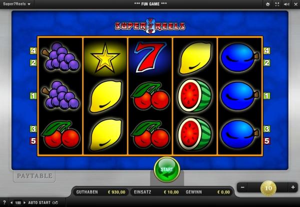 bwin online casino casino spiele kostenlos spielen