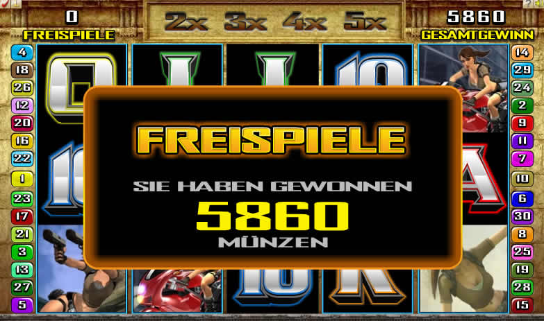 Ttt casino b2 download